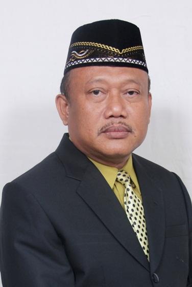 Drs. BAMBANG TRIYANTORO, M.M
