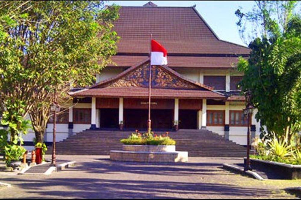 Siang ini Penyertaan Modal Ke PT BPD Jateng Dilaporkan