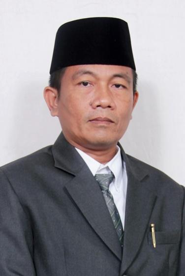 M. EDY JASMANTO, S.H