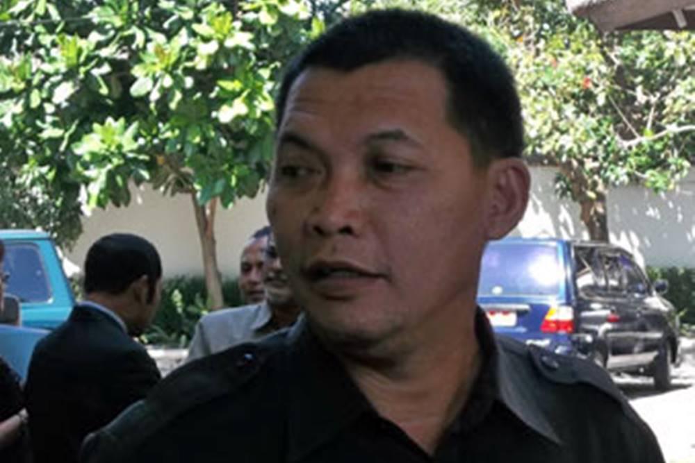 Perwali 2/2014 Keluar, PKMS Kader Harus Terlayani Baik