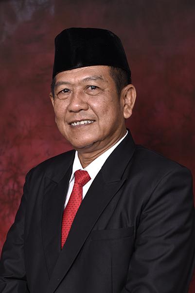 Yulianto Indratmoko