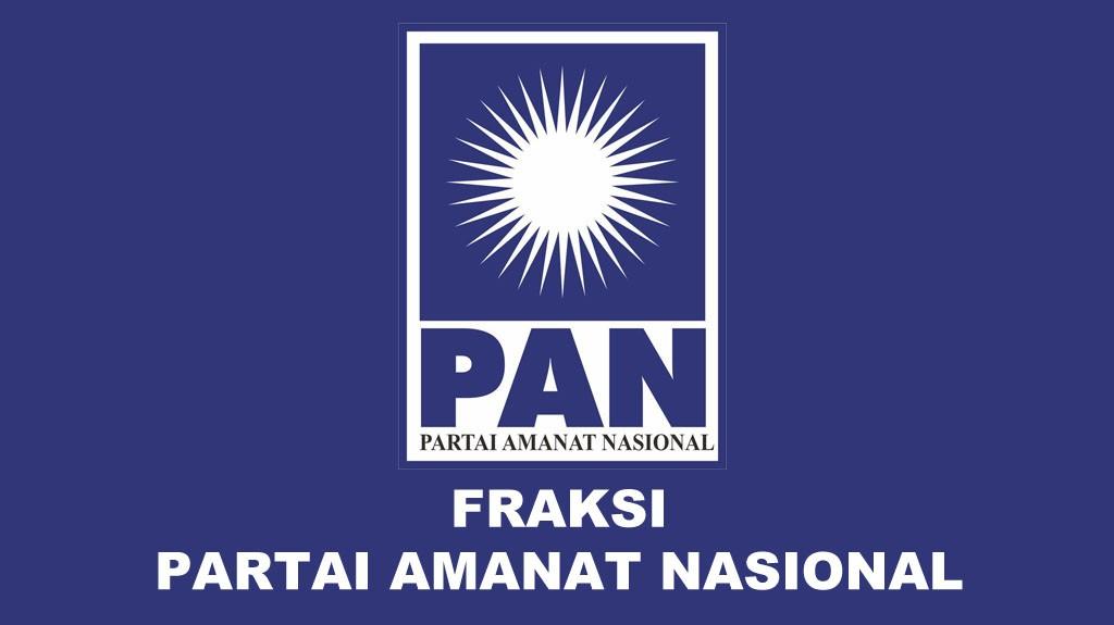 fraksi pan