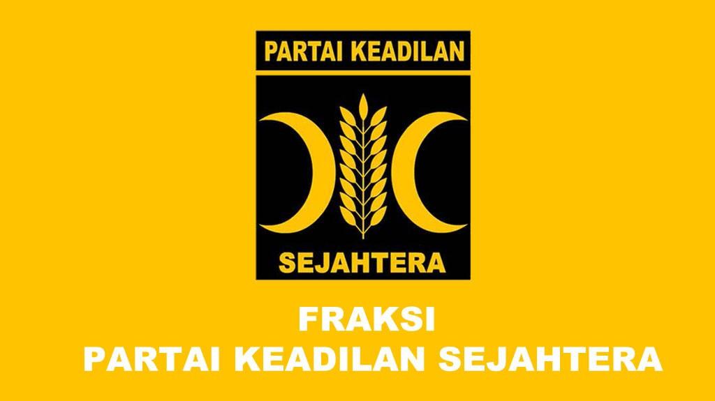 fraksi pks 2