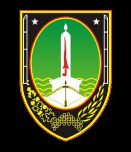logo surakarta - logo solo_5