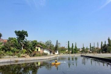 Perda Perlindungan dan Pengelolaan Lingkungan Hidup