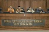Kunjungan Kerja DPRD Kota Pariaman & Indramayu