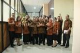 Sidak Komisi I DPRD Kota Surakarta