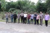 Audiensi Komisi II DPRD Kota Surakarta Dalam Rangka Meninjau Lokasi Relokasi Warga Kalianyar & Gandekan