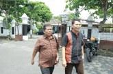 Kunjungan Lapangan Pimpinan & Komisi II DPRD Kota Surakarta