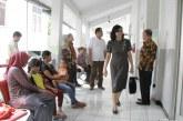 Sidak Komisi IV DPRD Kota Surakarta