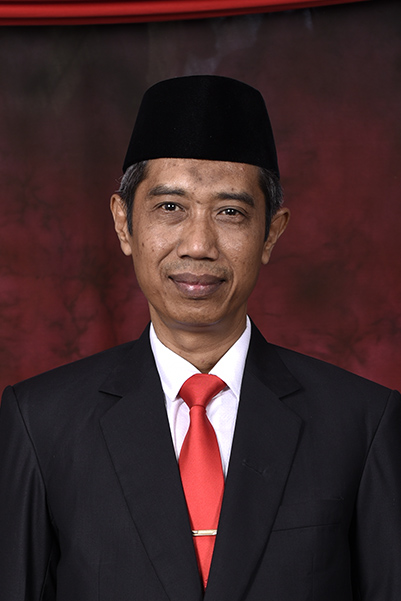 Agus Nuryanto
