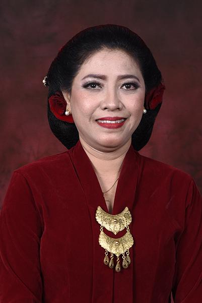 Anna Budiarti 2