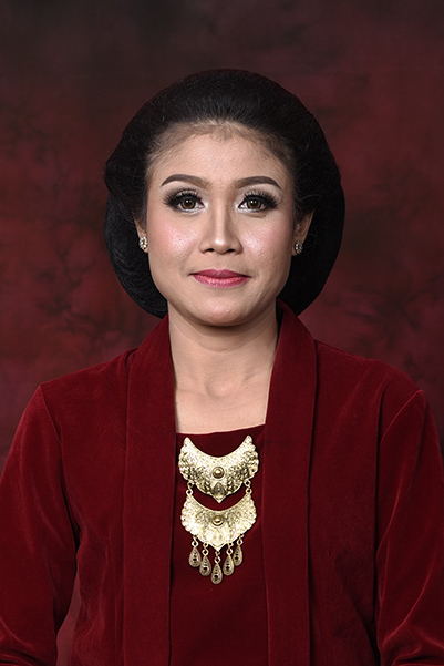 Dinar Retna