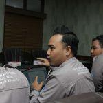 IMG_0961