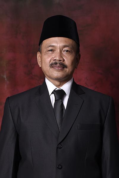Lim Purwanto