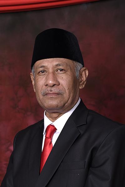 Taufiqurrahman