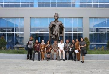 Komisi IV DPRD Surakarta Melakukan Sidak ke Fasilitas Pendidikan dan Kesehatan