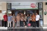 Sidak Komisi IV DPRD Surakarta ke RSUD Ngipang Surakarta