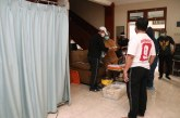 Pimpinan dan Anggota DPRD Surakarta Jalani Medical Check Up