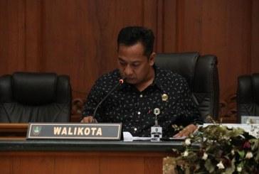 DPRD Kota Surakarta Tetapkan Perda Kesetaraan Penyandang Disabilitas