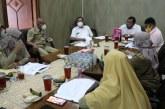 Pengganti Teguh Prakosa di Komisi III Ditetapkan Awal Januari